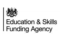 Educating and Skills Funding Agency